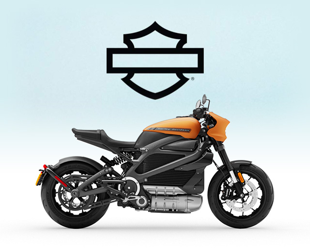 LiveWire™ 0 to 60 in 3 Giveaway | Harley-Davidson®